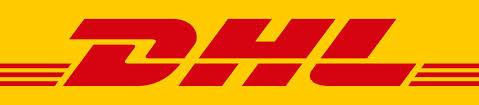 dhl_logo_test
